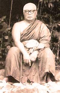 Buddhadasa Bhikkhu, suanmokkh.org
