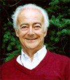 Corrado Pensa