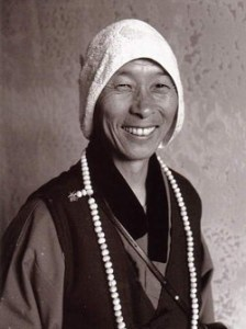 Kusan Suryeon ( 1909 ~ 1983 ) www.koreanbuddhism.net