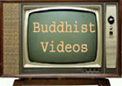 Buddhist Video