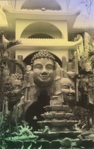 Chua ky Quang