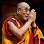 His Holiness the 14th Dalai Lama. Photo: dalailama.com