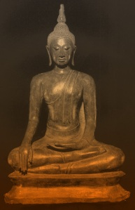 The Burdened Heart, by Ajahn Brahmamuni