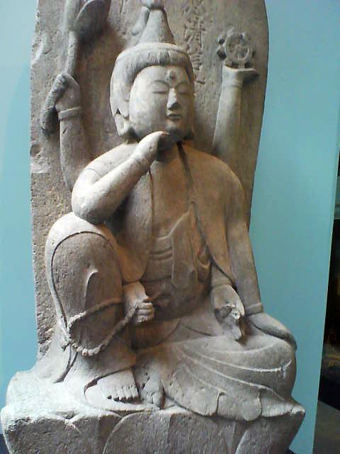 The Burden of Selfishness, by Buddhadasa Bhikkhu (1/3)