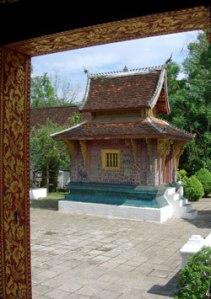 Cambodia. Photo © Janet Novak