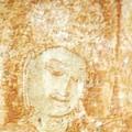 Wall Art, Sri lanka © Hazel Waghorn