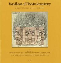 Handbook of Tibetan Iconometry