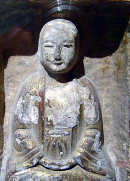 Recognising the Thinker, by Tulku Urgyen Rinpoche