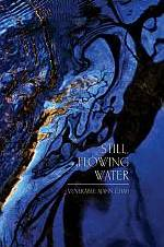 Still Flowing Water by Ajahn Chah