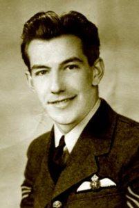 John Peaty