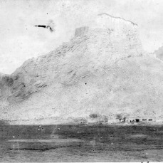Photographs of the 1903 Francis Younghusband led mission to invade Tibet