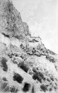 Photographs, by John Claude White, of the 1903 Francis Younghusband led mission to invade Tibet