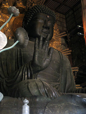 Books on the modern cultic experience, gurus gone wild, etc. - Page 2 Great-buddha-daibutsu