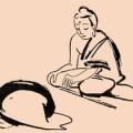 90-Aug-Kisagotami-ImageOn