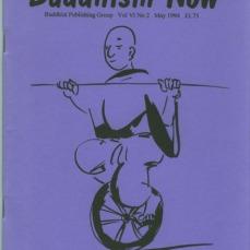 1994 May