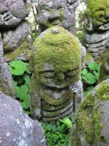 stone Rakan