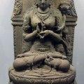 """The word Prajñāpāramitā combines the Sanskrit words prajñā (""""wisdom"""") with pāramitā (""""perfection"""")"""
