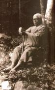 Buddhadasa Bhikkhu © suanmokkh.org