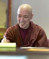Bhikkhu Bodhi.