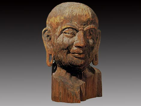 wooden_head_of_kasyapa