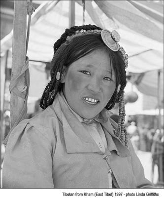 Tibetan-from-Kam
