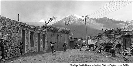 tibetan_village_Tu