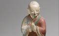 Kashyapa, Korea, Joseon dynasty 1700. © The Metropolitan Museum of Art
