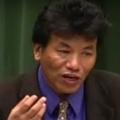 Tsering Shakya