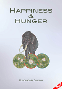 Happiness_and_hunger_pdf