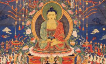 Peaceful Death Joyful Rebirth by Tulku Thondup