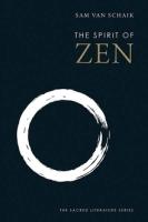Spirit of Zen