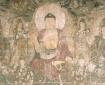 Buddha of Medicine Bhaishajyaguru
