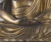 Amida Buddha © Philadelphia Museum of Art