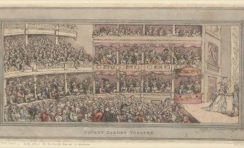 Covent Garden Theatre 1792.jpg © The Metropolitan Museum of Art