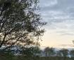 Sky over Totnes © RSR